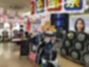 店11.jpeg