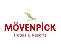 Movenpick - AlKhobar