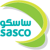 Sasco ساسكو