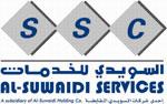 AL-SUWAIDI SERVICES