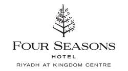 Four Seasons - Riyadh