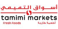 Tamimi Markets