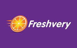freshvery
