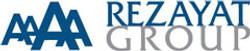 REZAYAT Group