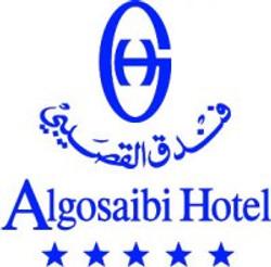 Algosaibi Hotel
