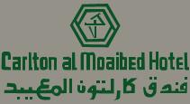Carlton Al-Moaibed