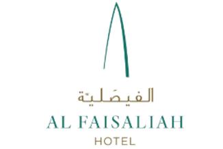 ALFAISALIAH HOTEL