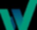 Logo_Werversichertes.png
