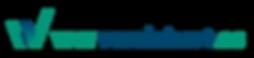 Logo_werversichert.es.png