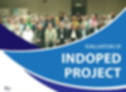 evaluation of indoped project.JPG