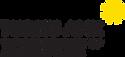 TURKU_AMK_EN_logo (1).png