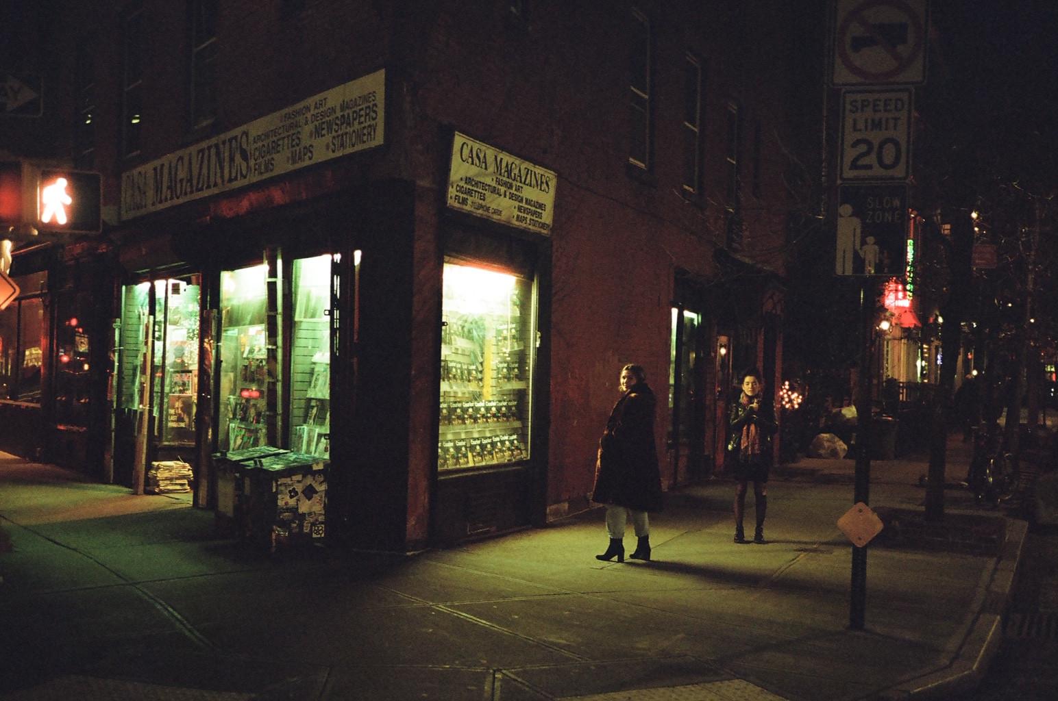 West Village (NYC)
