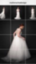 maitê rocha desgn vestido noiva