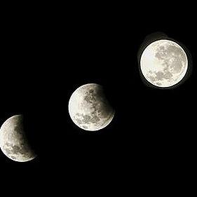 moons astro_edited.jpg