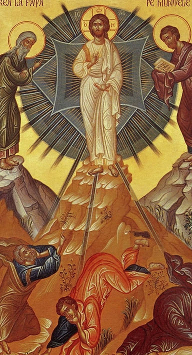 transfiguration-icon-1_edited.jpg