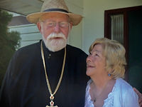 Father Philip and Jenny.jpg
