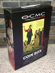 OCMC_Coin_Box_edited.jpg