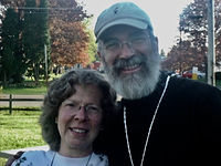 Father Peter and Mary.jpg