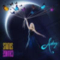 Audrey Is Music - Status Change album ar