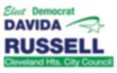 RussellD Logo Democrat.png