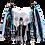 Thumbnail: Muse Fringe Bag