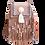 Thumbnail: Shellie Leather Bag