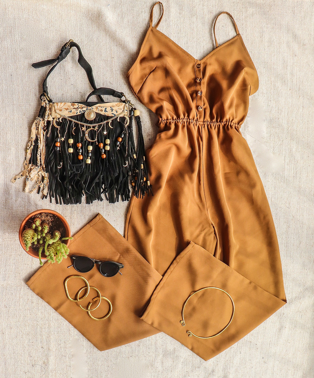 festival outfit inspiration