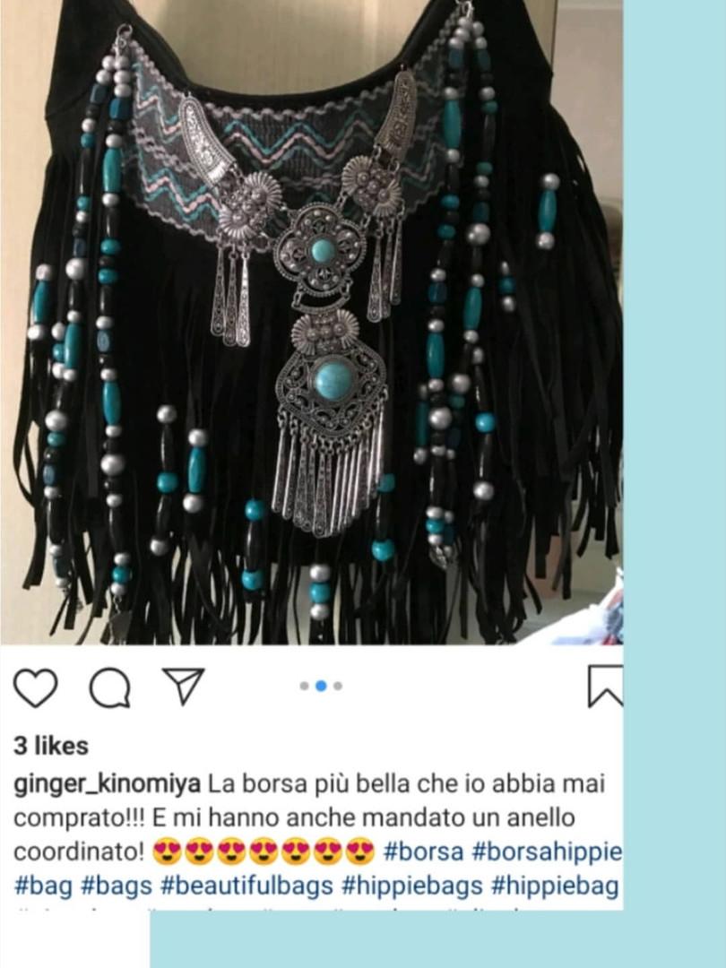 Screenshot_20190718_095021_com.instagram