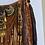 Thumbnail: Salma Fringe Bag