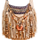 Thumbnail: Opuntia Fringe Bag
