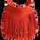 Thumbnail: Classic Fringe Bag