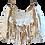 Thumbnail: Pearl Fringe Bag