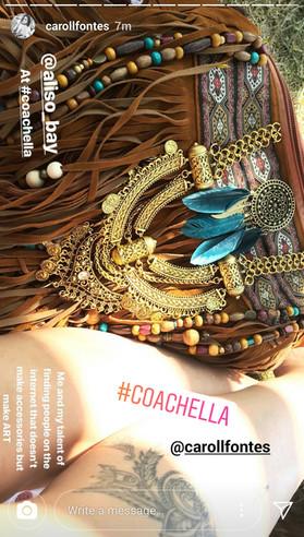festival boho bag, native american style bag, boho crossbody bag, statement necklace bag, tribal style bag, coachella trends, coachella outfit ideas . jpg