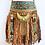 Thumbnail: Dawn Fringe Bag