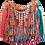 Thumbnail: Eloise Fringe Bag
