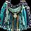 Thumbnail: Zion Fringe Bag