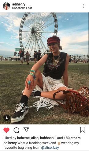 coachella fest outfit, coachella 2018 girls, coachella girls, coachella boho fashion, coachella outfit ideas, coachella wheel, coachella best photos, boho bag coachella .jpg