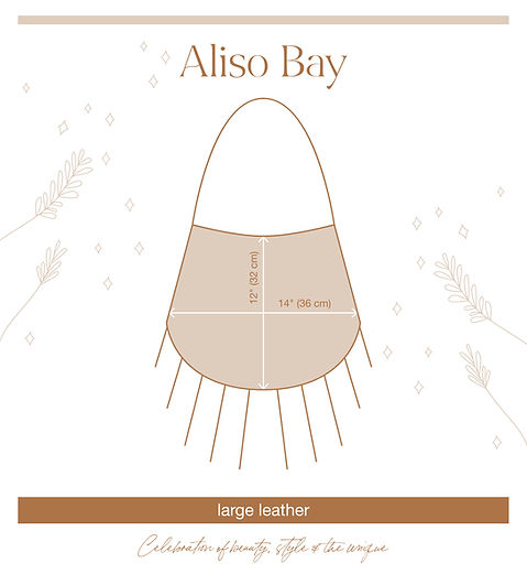 aliso_bay_large_leather.jpg