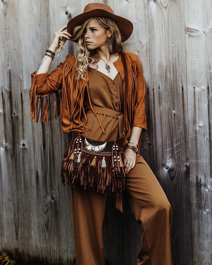 cowgirl style, cowgirl outfits.jpeg