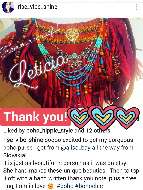 red fringe bag, ibiza purse, ibiza boho