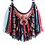 Thumbnail: Roxanne Fringe Bag