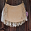Thumbnail: Peach Fringe Bag