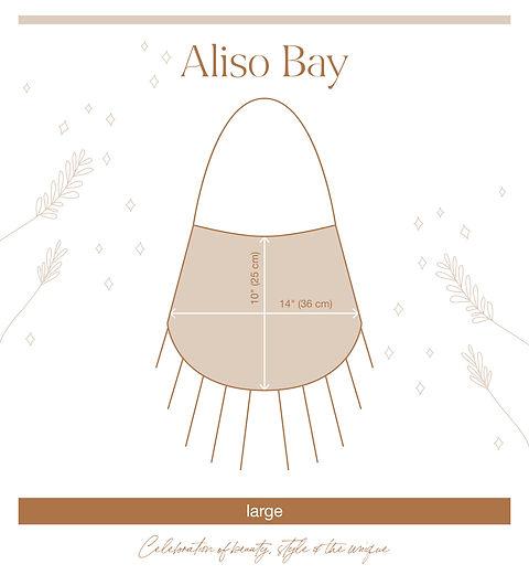 aliso_bay_large.jpg
