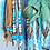 Thumbnail: Bloom Fringe Bag