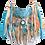 Thumbnail: Maple Fringe Bag