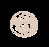 celestial illustration