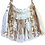 Thumbnail: Aries Fringe Bag