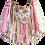 Thumbnail: Pandora Fringe Bag