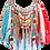 Thumbnail: Marabella Fringe Bag