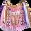 Thumbnail: Ophelia Fringe Bag